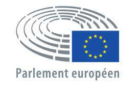 Euro-paintball Bruxelles adultes & enfants outdoor - Parlement européen